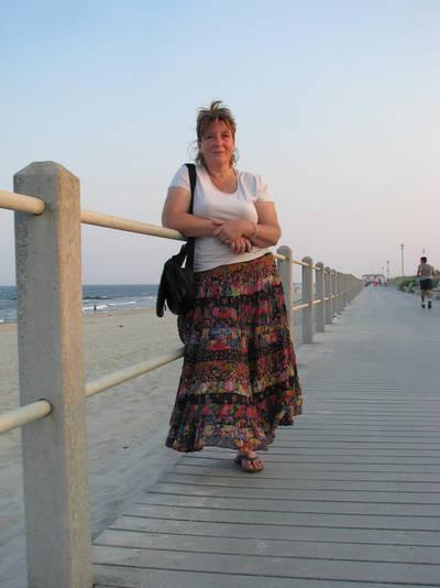 LenaAkhumova's Profile Picture