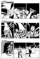 Hi rez Rogue Trooper batch 4 Final by Paul-Moore