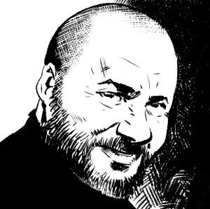 Paul-Moore's Profile Picture
