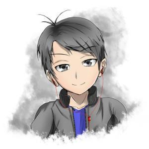 pillaridha's Profile Picture