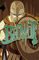 Beowulf by MikeMahle