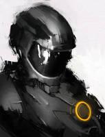 spartan by oldboy93