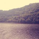 Eifel by LeaHenning