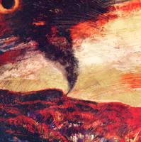 Tornado2 by Lusidus