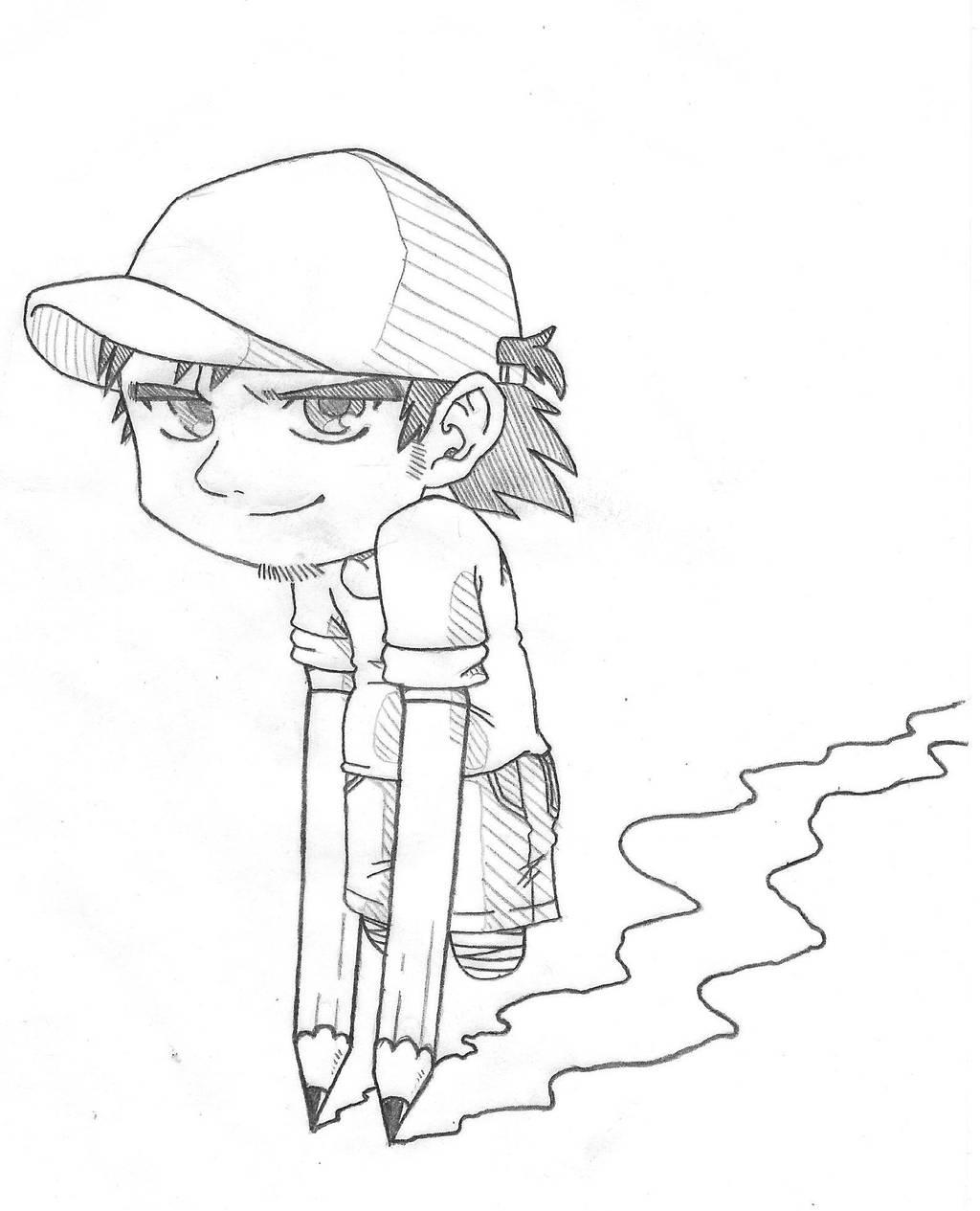 creep01's Profile Picture
