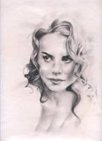 Portrait2 by nogidogers