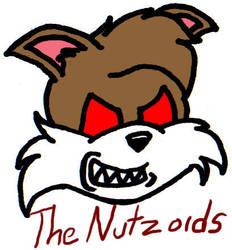 Nutzoids dA ID by TheNutzoids