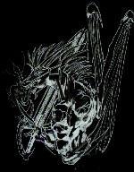 Dragonico by ghejoxx