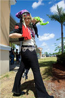 locke cosplay ff6 by CrossdressingKuja