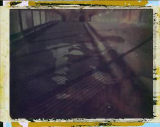denmark behind bars by industrienormal
