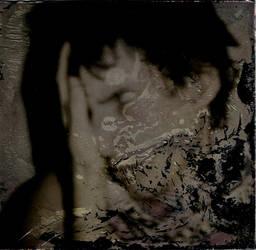 Teardrop by industrienormal