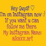 PicsArt 01-10-04.41.10 by AikaXx