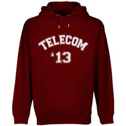 Telecom '13 by adityagautam