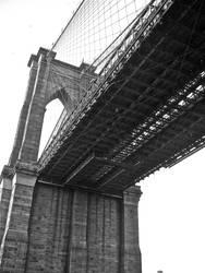 NYC5 by abhenna