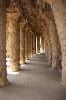 Passage3 by Civetta70