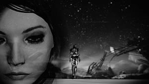Memories of loss by Razz8