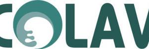 logo design 2 by alexanderhristov