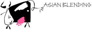 logo design 3 by alexanderhristov