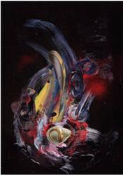 Untitled-12 by gmdawid