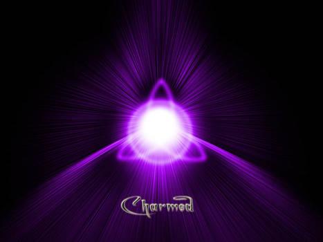 Charmed Light by ShadowLights
