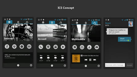 ICS Concept by emixam29