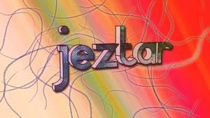 Jeztar background by Cnopicilin