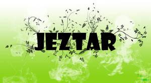 Jeztar background 2 by Cnopicilin