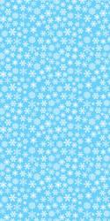 Winter background for custom box by Stygma