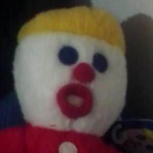 EricKei's Profile Picture
