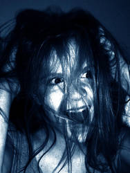 --Freak-- by Tsyris