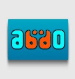 abdosife's Profile Picture