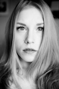 NathalieBergstrom's Profile Picture