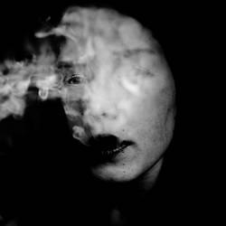 Smoky by NathalieBergstrom