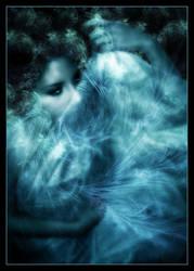 Siren by FaerieNymph