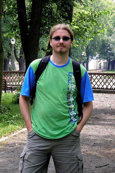 mirzaercin's Profile Picture