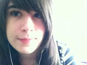 ArrowRules's Profile Picture