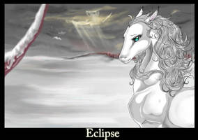 .: Eclipse :. by Shien-Ra