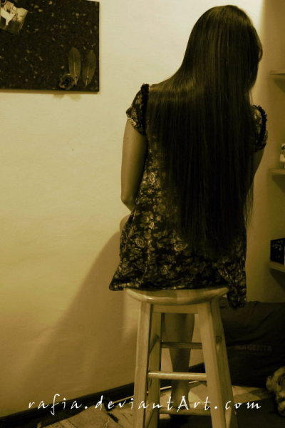 rafia's Profile Picture