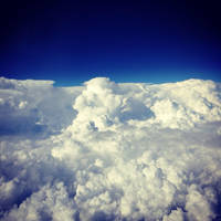 Portal to Heaven by Metzae