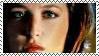 Scully Stamp by KuraiTalon