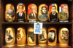 Leaders as Animals by serhatbayram