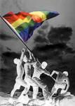 Pride by armyamy4