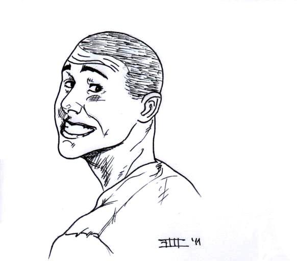 Menco's Profile Picture