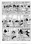 The Zander Adventure Page 8 by MDKartoons