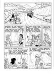 The Zander Adventure Page 35 by MDKartoons