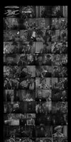 The Gunfighters Episode 2 Tele-Snaps by MDKartoons