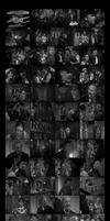 The Gunfighters Episode 3 Tele-Snaps by MDKartoons