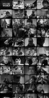 The Ice Warriors Episode 5 Tele-Snaps by MDKartoons