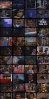 Thunderbirds Episode 17 TeleSnaps by MDKartoons