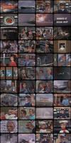 Thunderbirds Episode 19 Tele-Snaps by MDKartoons